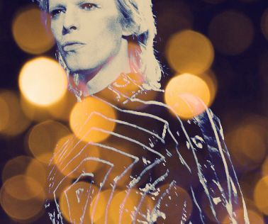 david-bowie-16-01-16-a_edited5