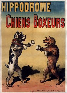 vintage_french_poster_boxer_dog_exposition_poster-r1f0206ea541d4c9facfd6d680e0a7c6c_ig910_8byvr_307